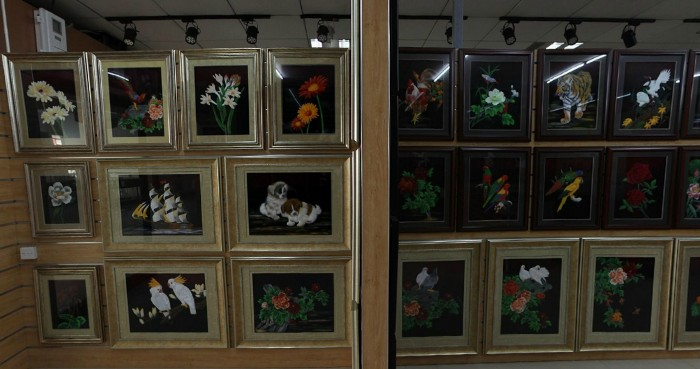 pictures-photo-frames-wholesale-china-yiwu-154