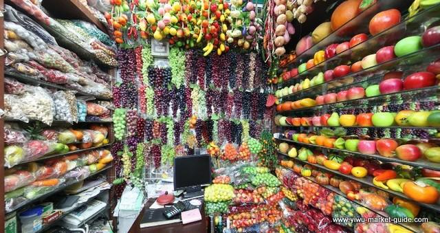 plastic-fruits-wholesale-yiwu-china