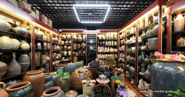 pottery-vases-wholesale-yiwu-china