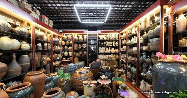 pottery-vases-wholesale-yiwu-china