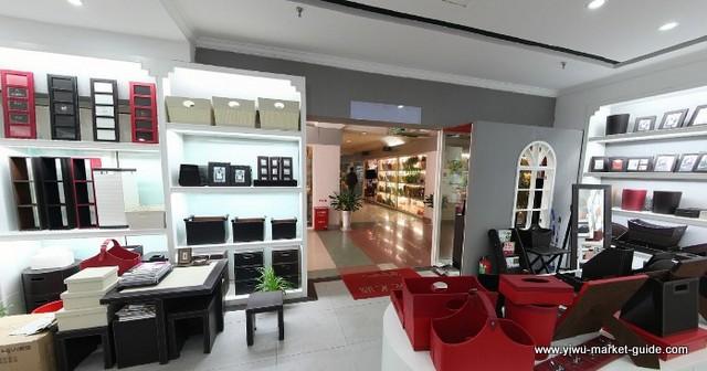 pu-furnature-Wholesale-China-Yiwu