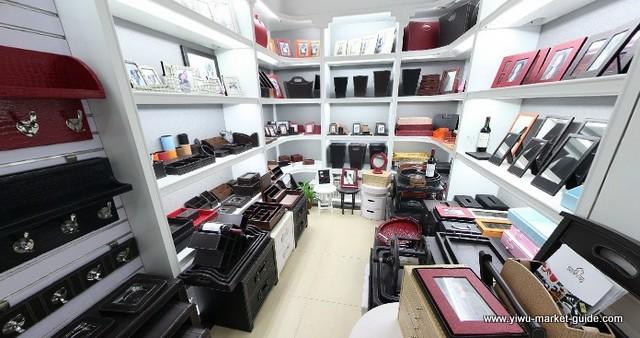 pu-lockers-Wholesale-China-Yiwu