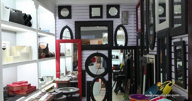 pu-mirrors-Wholesale-China-Yiwu