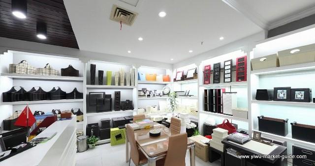 pu-storage-box-Wholesale-China-Yiwu