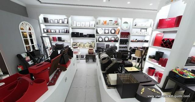 pu-wine-racks-Wholesale-China-Yiwu
