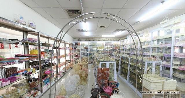rattan-flower-baskets-wholesale-china