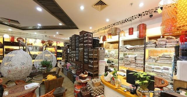 rattan-furnature-2-Wholesale-China-Yiwu