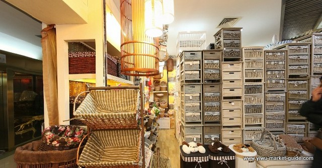 rattan-furnature-Wholesale-China-Yiwu