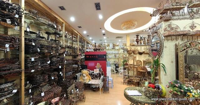 rattan-steel-furnature-Wholesale-China-Yiwu