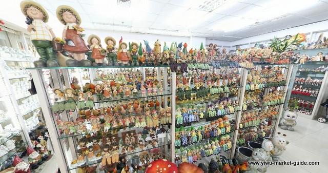 resin-crafts-2-Wholesale-China-Yiwu