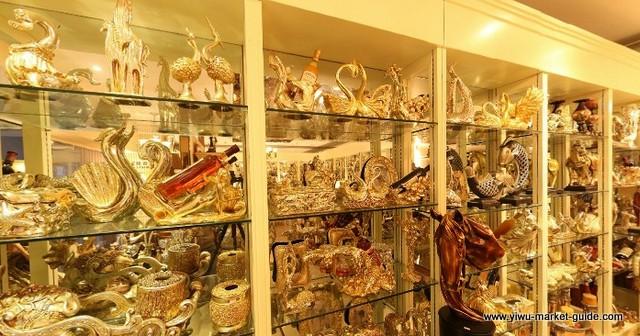 resin-crafts-3-Wholesale-China-Yiwu
