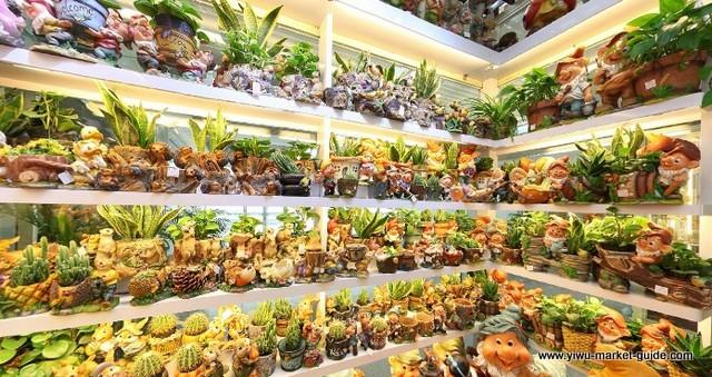 resin-crafts-Wholesale-China-Yiwu