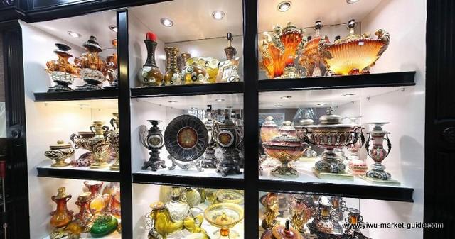 resin-home-decorations-2-Wholesale-China-Yiwu