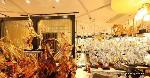 resin-home-decorations-3-Wholesale-China-Yiwu