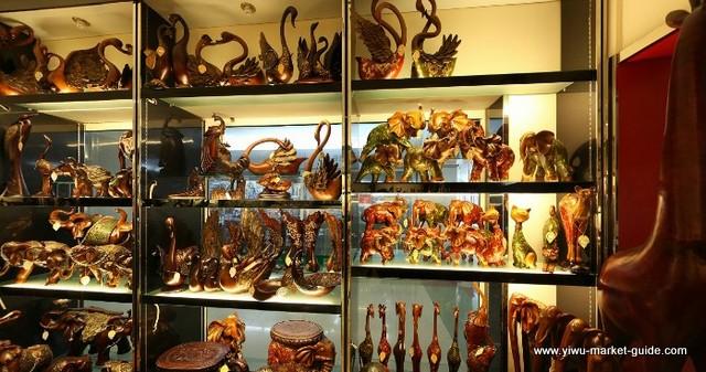 resin-home-decorations-4-Wholesale-China-Yiwu