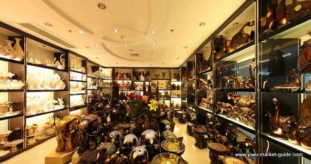 resin-home-decorations-5-Wholesale-China-Yiwu