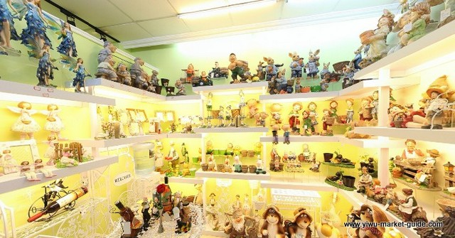 resin-home-decorations-Wholesale-China-Yiwu
