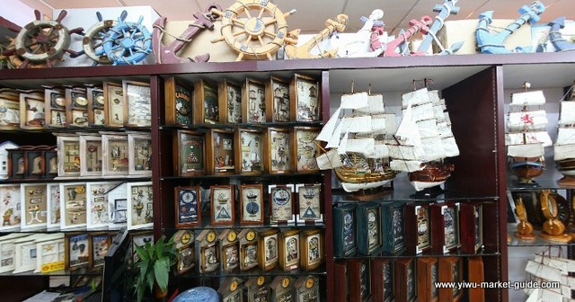 sailboat-crafts-3-Wholesale-China-Yiwu