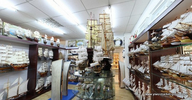 sailboat-crafts-5-Wholesale-China-Yiwu