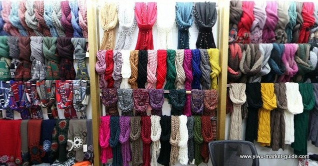 scarf-shawl-wholesale-yiwu-china-001