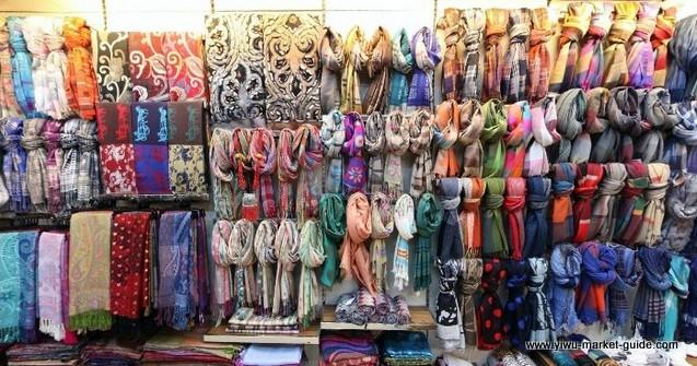 scarf-shawl-wholesale-yiwu-china-010