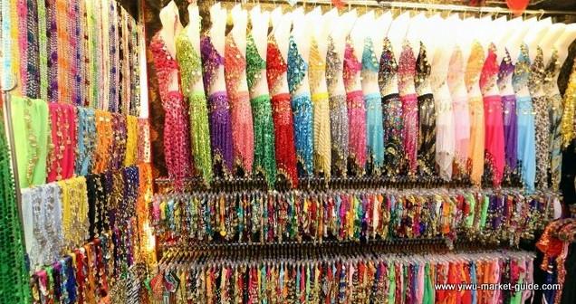 scarf-shawl-wholesale-yiwu-china-013
