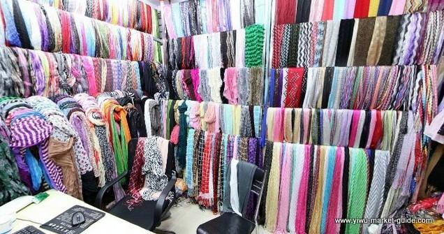scarf-shawl-wholesale-yiwu-china-014