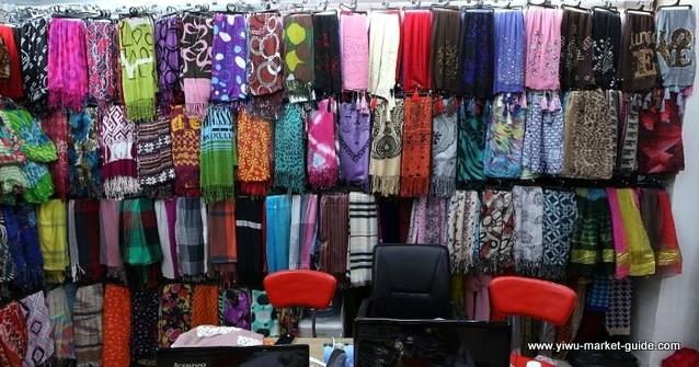 scarf-shawl-wholesale-yiwu-china-015