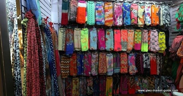 scarf-shawl-wholesale-yiwu-china-019
