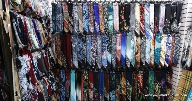 scarf-shawl-wholesale-yiwu-china-021