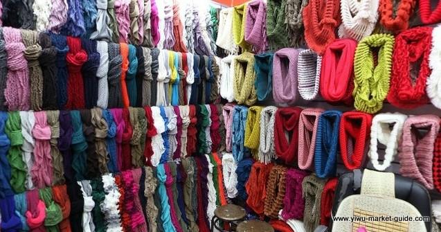 scarf-shawl-wholesale-yiwu-china-022