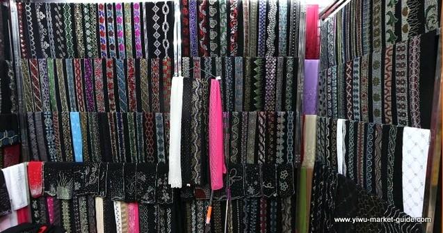 scarf-shawl-wholesale-yiwu-china-023