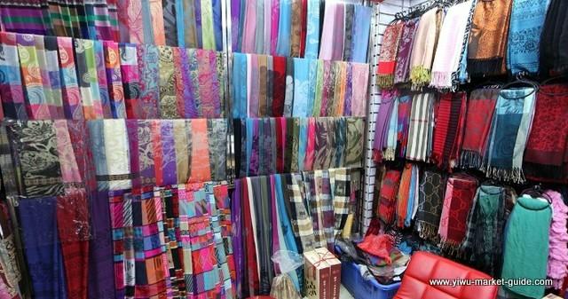 scarf-shawl-wholesale-yiwu-china-024