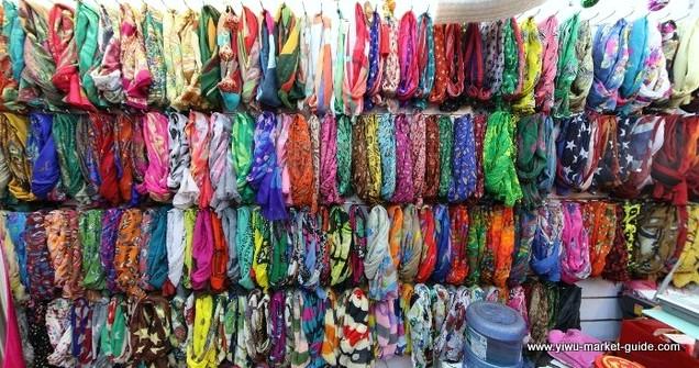 scarf-shawl-wholesale-yiwu-china-025