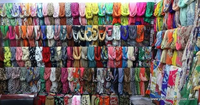 scarf-shawl-wholesale-yiwu-china-026