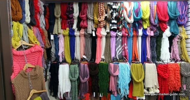 scarf-shawl-wholesale-yiwu-china-027