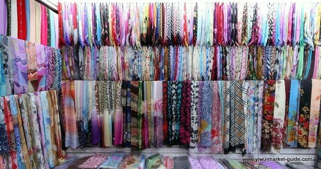 scarf-shawl-wholesale-yiwu-china-028