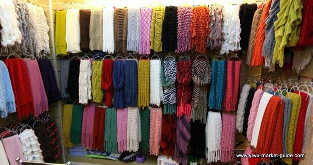 scarf-shawl-wholesale-yiwu-china-038