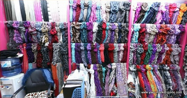 scarf-shawl-wholesale-yiwu-china-049