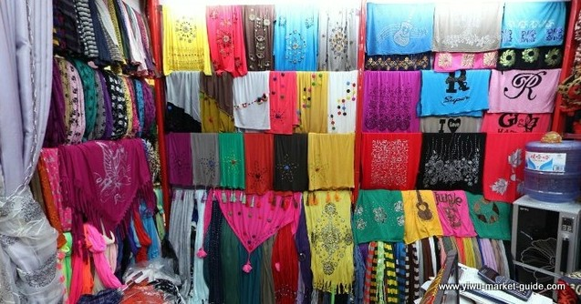 scarf-shawl-wholesale-yiwu-china-062
