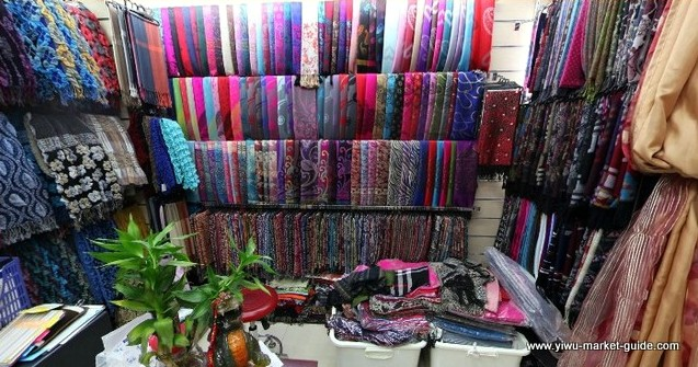 scarf-shawl-wholesale-yiwu-china-067