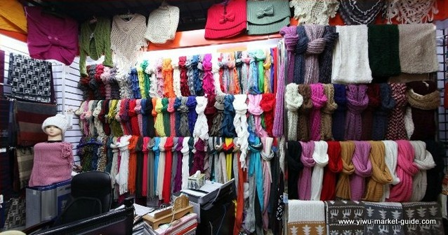 scarf-shawl-wholesale-yiwu-china-068