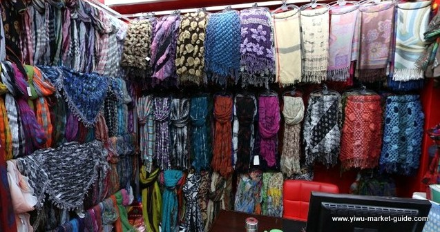 scarf-shawl-wholesale-yiwu-china-069