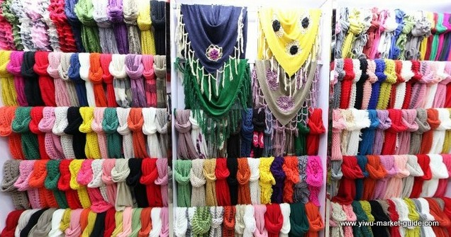 scarf-shawl-wholesale-yiwu-china-071