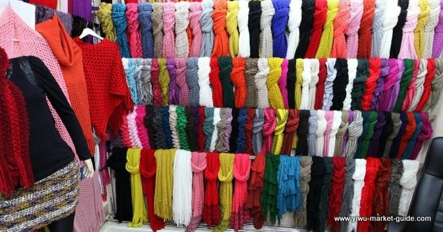 scarf-shawl-wholesale-yiwu-china-074