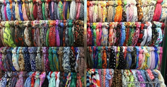 scarf-shawl-wholesale-yiwu-china-091