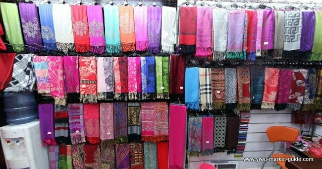 scarf-shawl-wholesale-yiwu-china-094