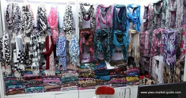 scarf-shawl-wholesale-yiwu-china-108