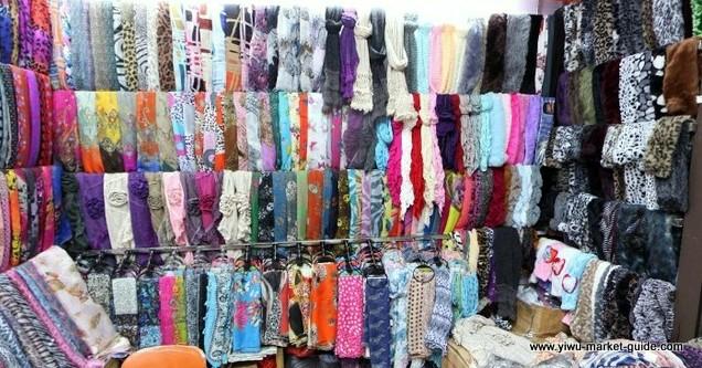 scarf-shawl-wholesale-yiwu-china-111