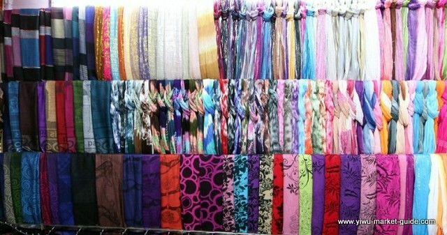 scarf-shawl-wholesale-yiwu-china-113